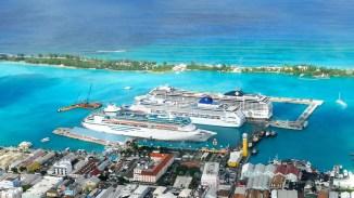 Nassau-25710