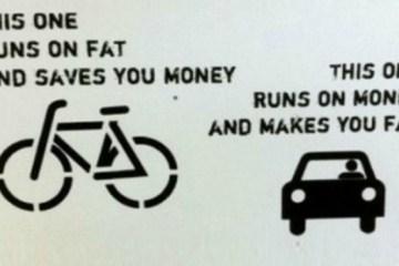 fat-versus-money-bike-analogy4