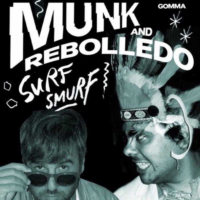 munk-rebolledo-surf-smurf
