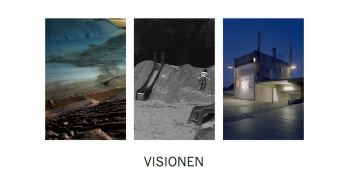 visionen-1