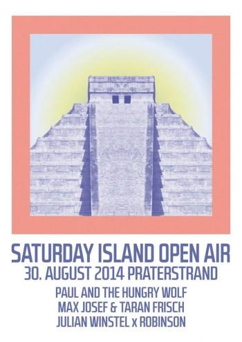 30-08-2014