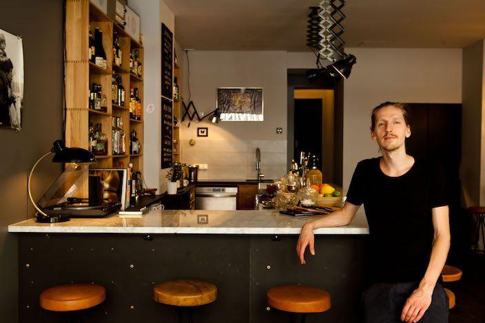 Bar garçon u2013 twoinarow