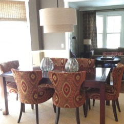 Dining Room Chairs Crate And Barrel Folding Chair Enclosure Ode To The Sasha Twoinspiredesign