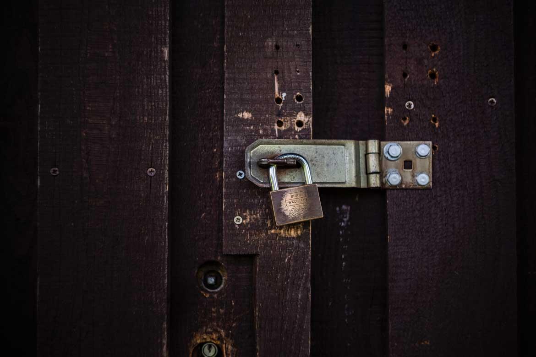 Escape room to świetny pomysł na prezent dla bliskiej osoby.