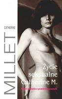 Książki o seksie- Życie seksualne M.