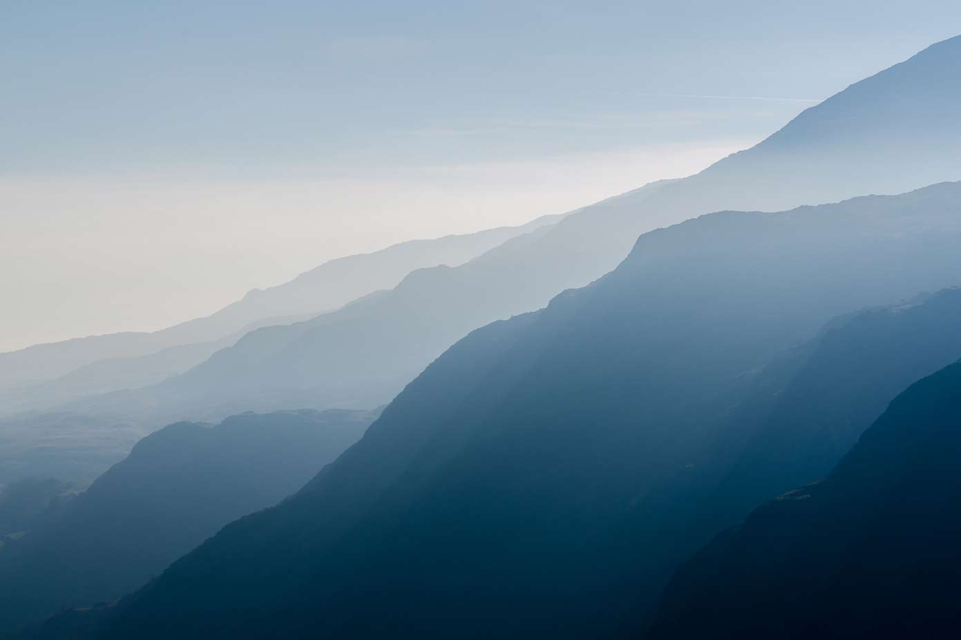 Wyjazd w góry to świetny pomysł na wieczór panieński