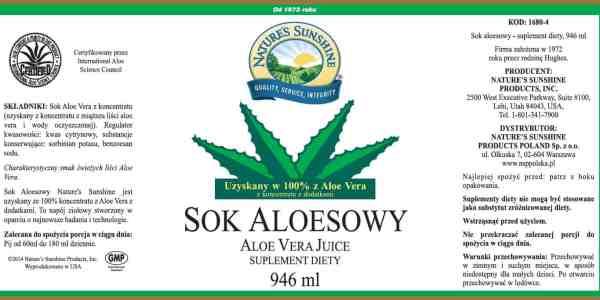 sok-aloesowy