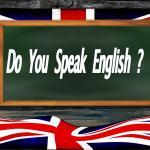 Czy dosłowne tłumaczenia są dobre?