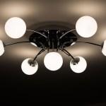 Jakie lampy wybrać do biura?