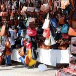 Miejskie plecaki dla eleganckiej kobiety