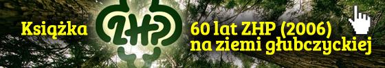 baner-70-lat-ZHP2v