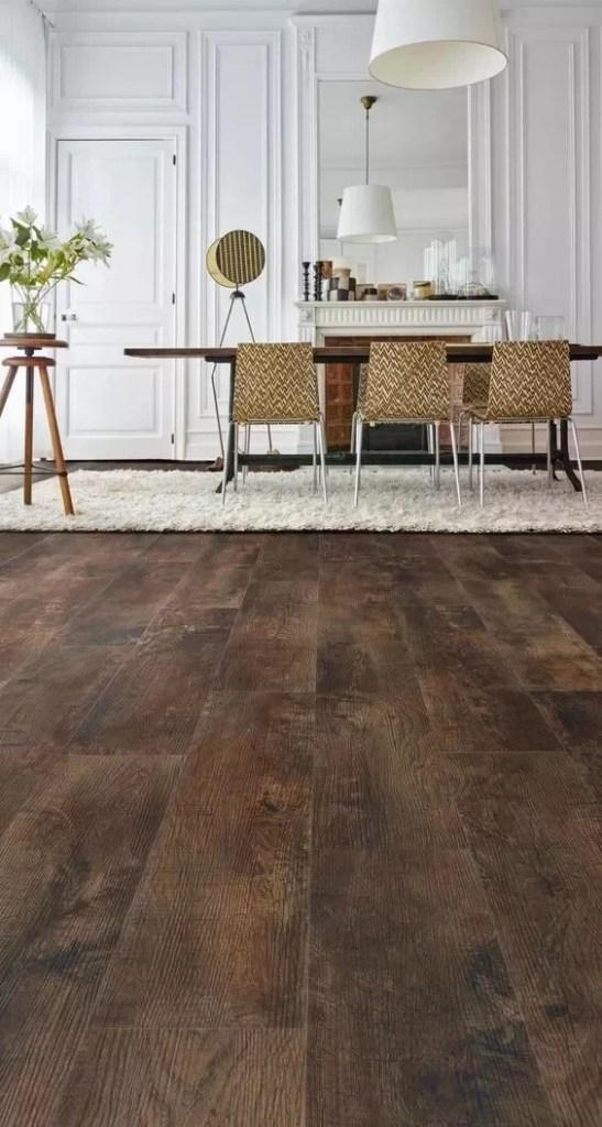 linoleum imitacja drewna