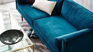 Photo of Zaproś kolor na kanapę!