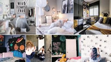 Photo of Jak urządzić pokój dla nastolatka?