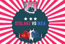 Photo of Kuchnia z IKEA, czy od Stolarza?