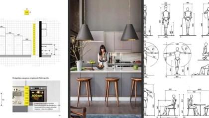 Kuchnia Z Ikea Czy Od Stolarza Porównanie Twoje Pierwsze M