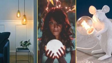 Photo of Jak Obliczyć Niezbędną Ilość Światła w Mieszkaniu