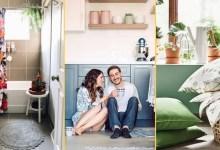 Photo of Jak Urządzić Wynajmowane Mieszkanie! 5 Sposobów, By Poczuć Się Jak u Siebie!