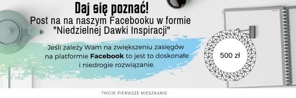 Post-na-facebooku