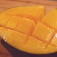 Owoce egzotyczne w mojej kuchni