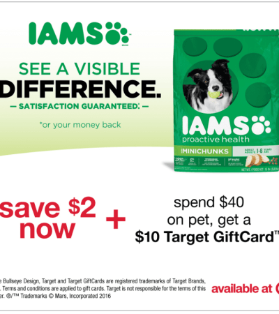 The perfect dog discount coupon