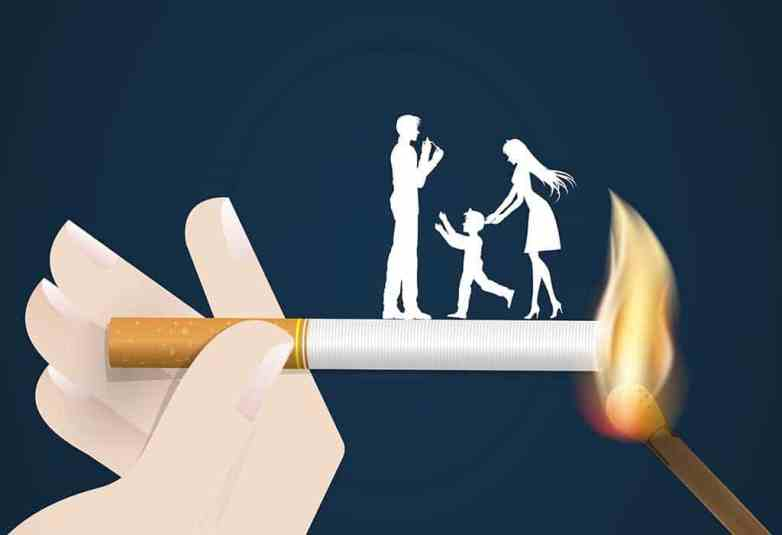 world no tobacco day 2020 quotes