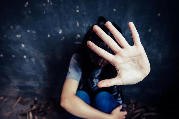 बलात्कार को कैसे रोके