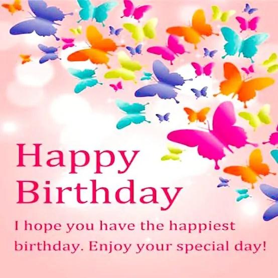 happy birthday status in hindi 2020-21