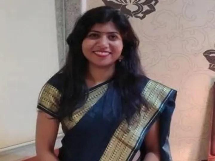 IAS-Ekta-Singh
