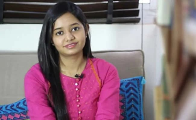 ias success Story in hindi