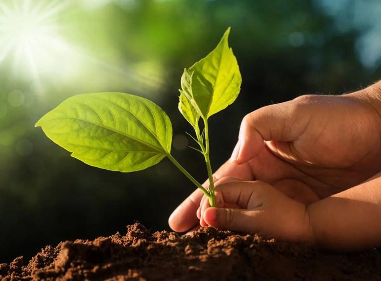 Earth Day 2021 in hindi