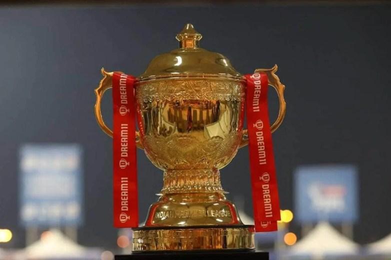 ipl 2021 news hindi