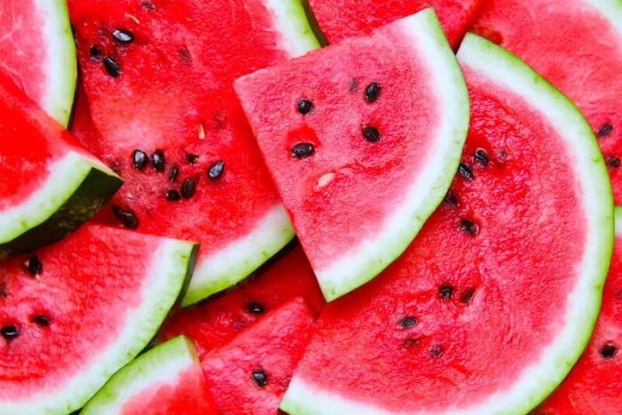 Best Summer Foods In hindi