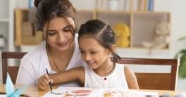 Best Parenting Tips Hindi