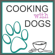Cooking for dogs