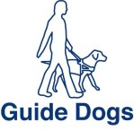 Guide Dog Contacts Police After Attack