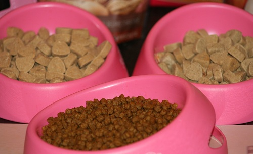 Nutro Natural Choice Small Breed Formula