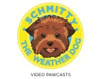 schmitty-the-weather-dog