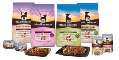 Ideal Balance Dog Food >> Dog Food Ingredients And Sourcing Sponsored