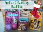 Bil-Jac Training Treats Are the Perfect Stocking Stuffer + Giveaway