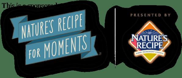Recipe_For_Moments_Logo Sponsored