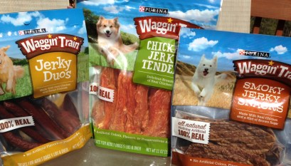 Are Chicken Jerky Treats From China Tainted Two Little Cavaliers