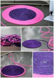 Step by Step Guide Make Your Own Rope Mat