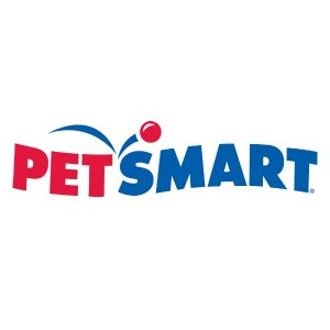 PetSmartLogo