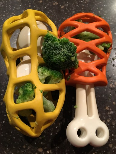 Petmate Hol-ee Gourmet Enrichment Toys for Mental Stimulation for your dog