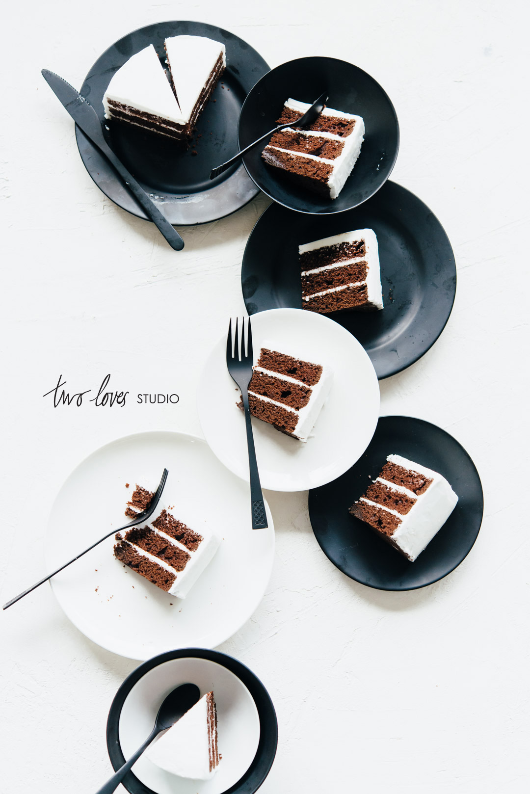 Two-Loves-Studio-Overcome a Creative Block in Food Photography