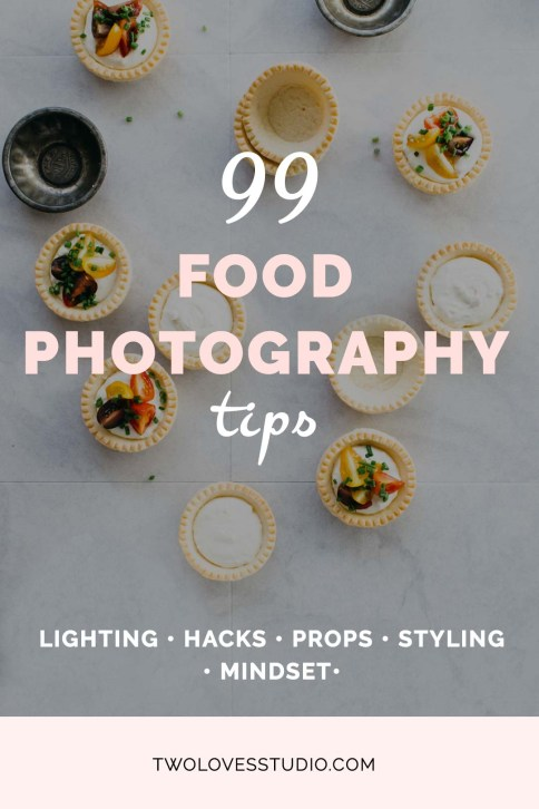 99 food photography tips from photographers thatll blow your mind 99 food photography tips a collection of food photography tips from photographers at all stages fandeluxe Gallery