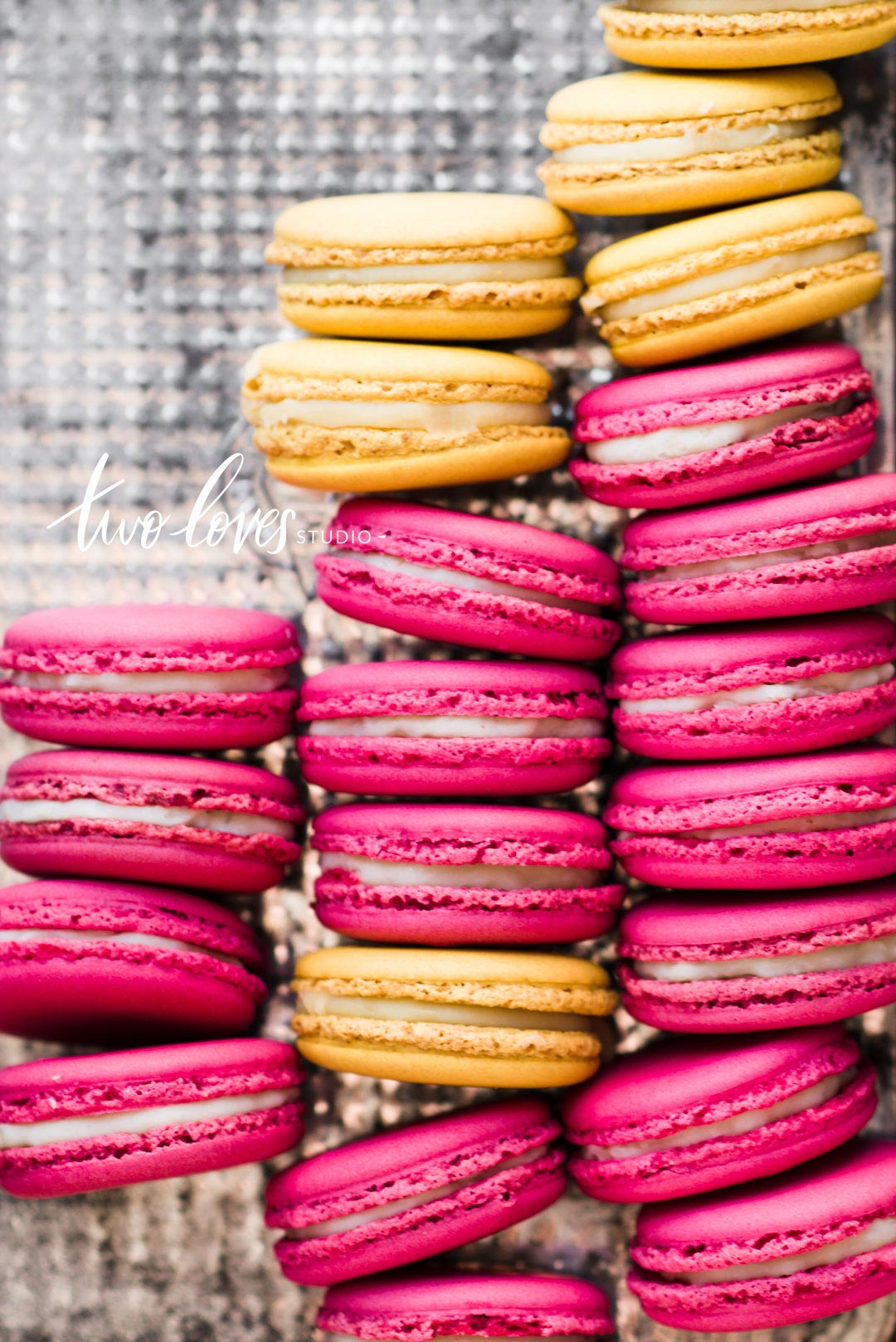 There are so many reasons why Lightroom food photography presets are great. But if you don't know how to use them, or simply buy them to save time, then they could be holding you back. Click to find out why.