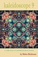 Kaleidoscope 9 Book Cover