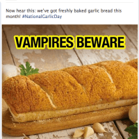 This Week In Subway Facebook Comments, 4/23